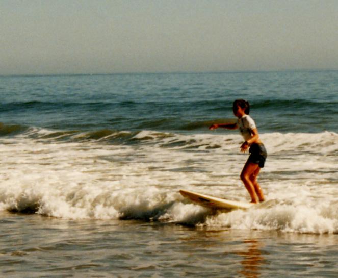 255 surfing 2000.jpg