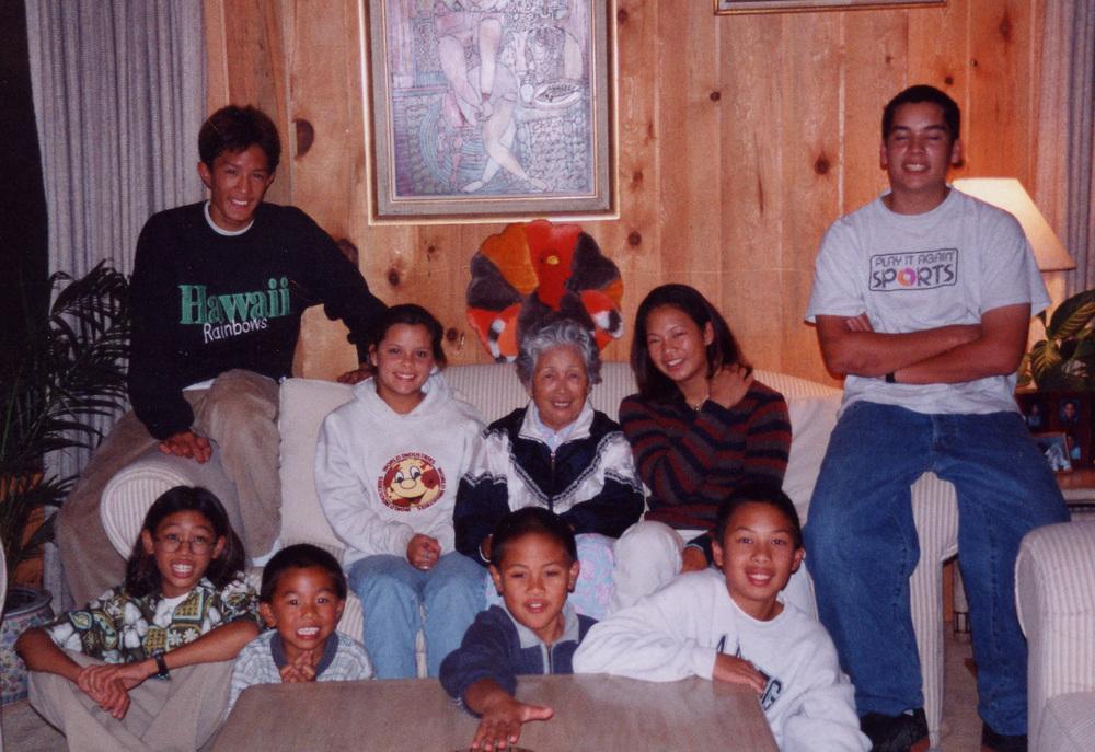 258 family pic 1997.jpg