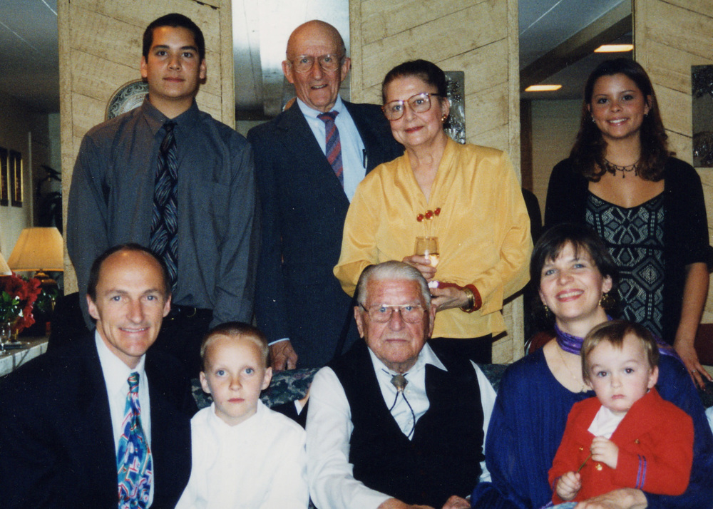 261 Grandpas 90th Apr 98.jpg