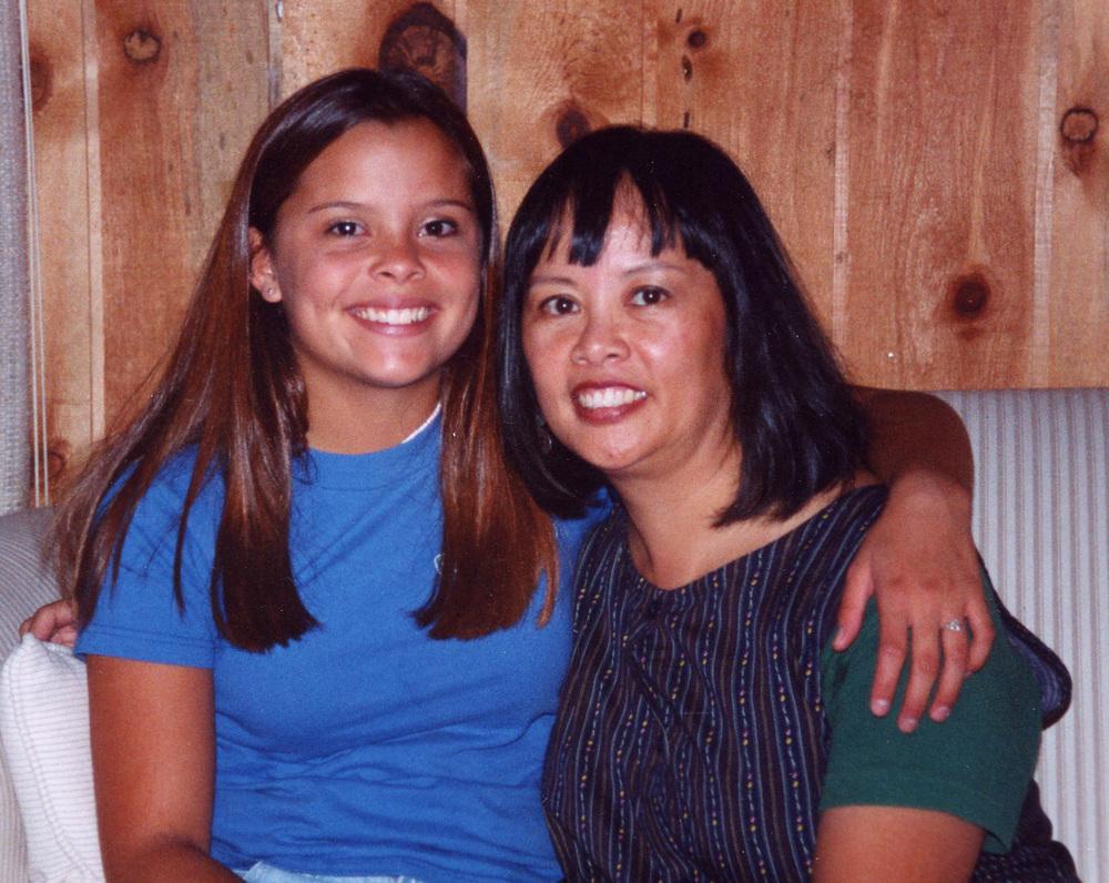 263 w Mom 2001.jpg