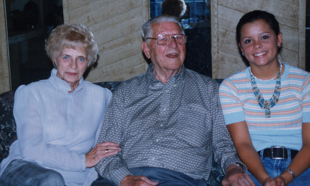 269 w Grandma and Grandpa 1998.jpg