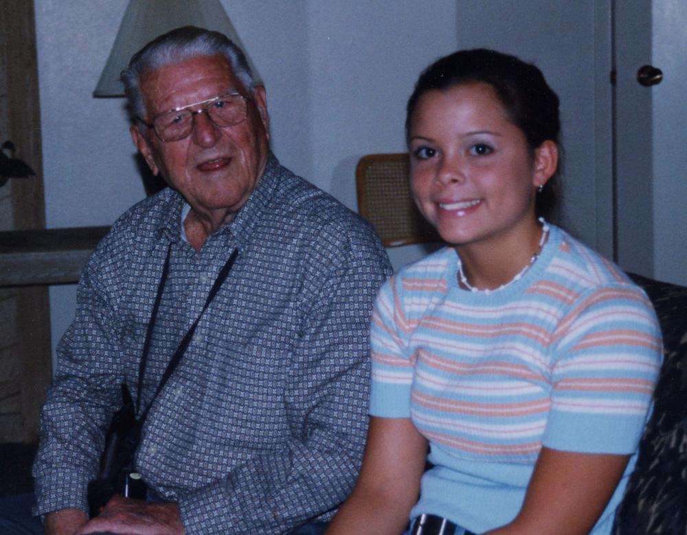 271 w Grandpa 1998.jpg