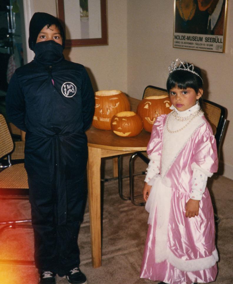 273 Halloween 1988.jpg
