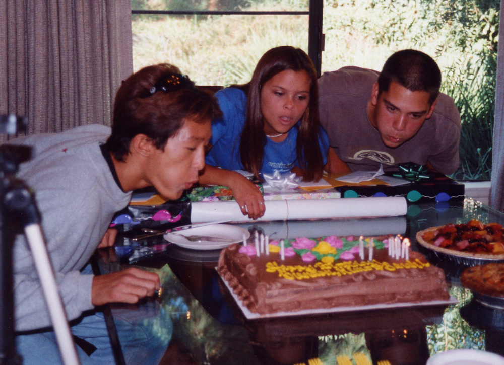 275 Birthday w Brandon and Kimo 1999.jpg