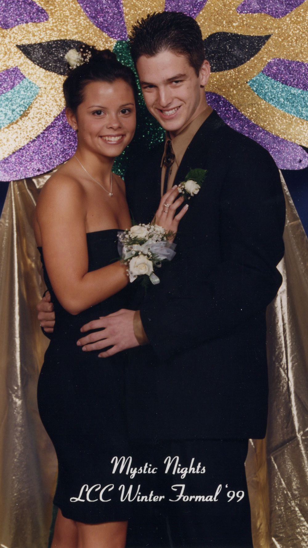 287 Nick Winter Formal 1999.jpg