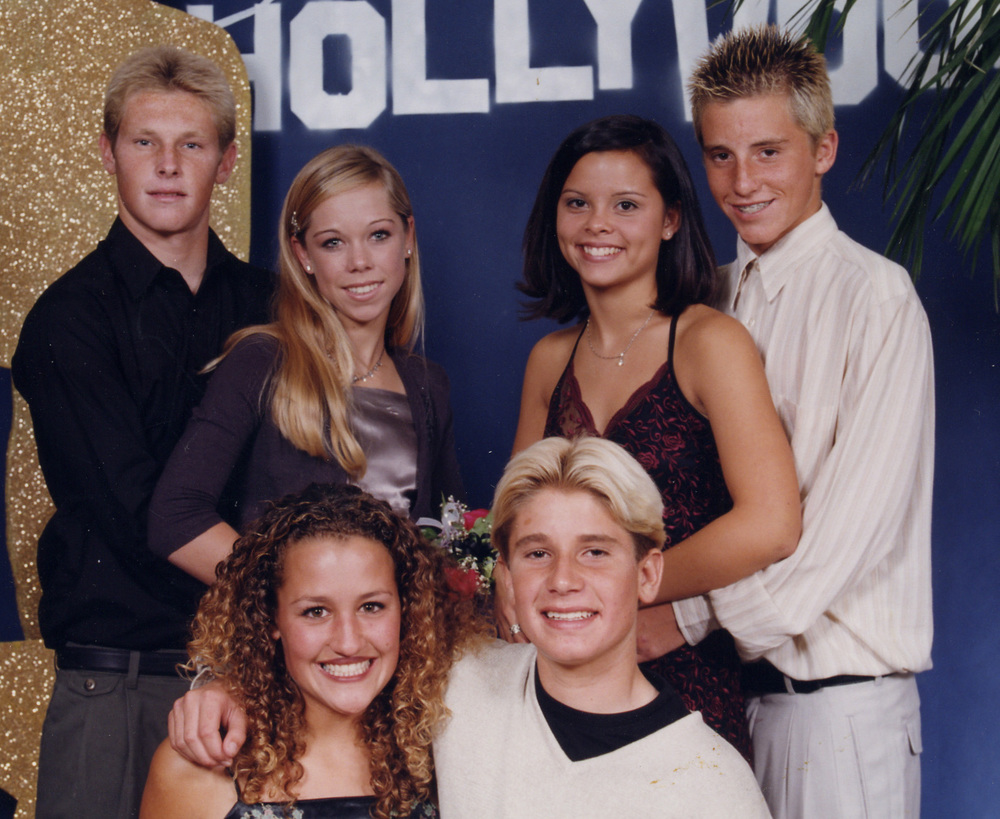 288 Winter Formal 1999.jpg