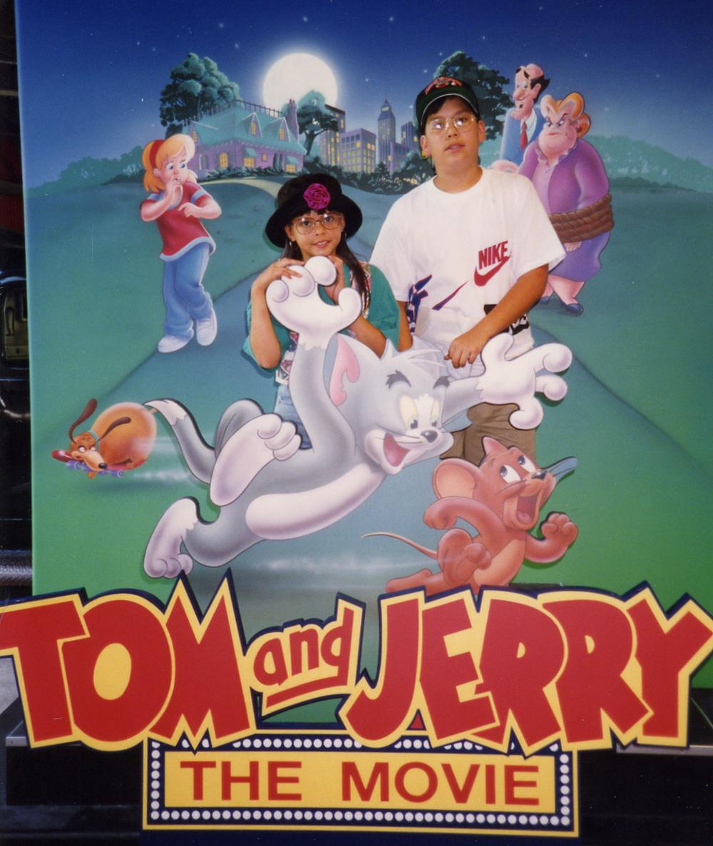 289 Disneyworld 1991.jpg