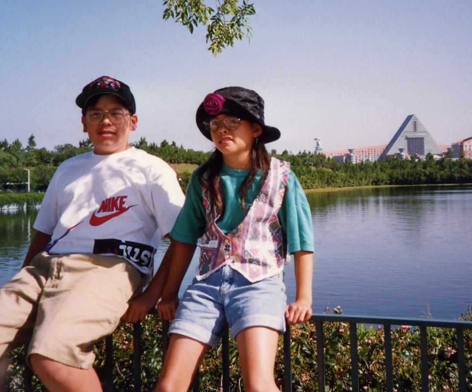 291 Disneyworld 1991.jpg
