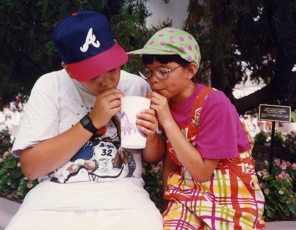 292 Disneyworld 1991.jpg