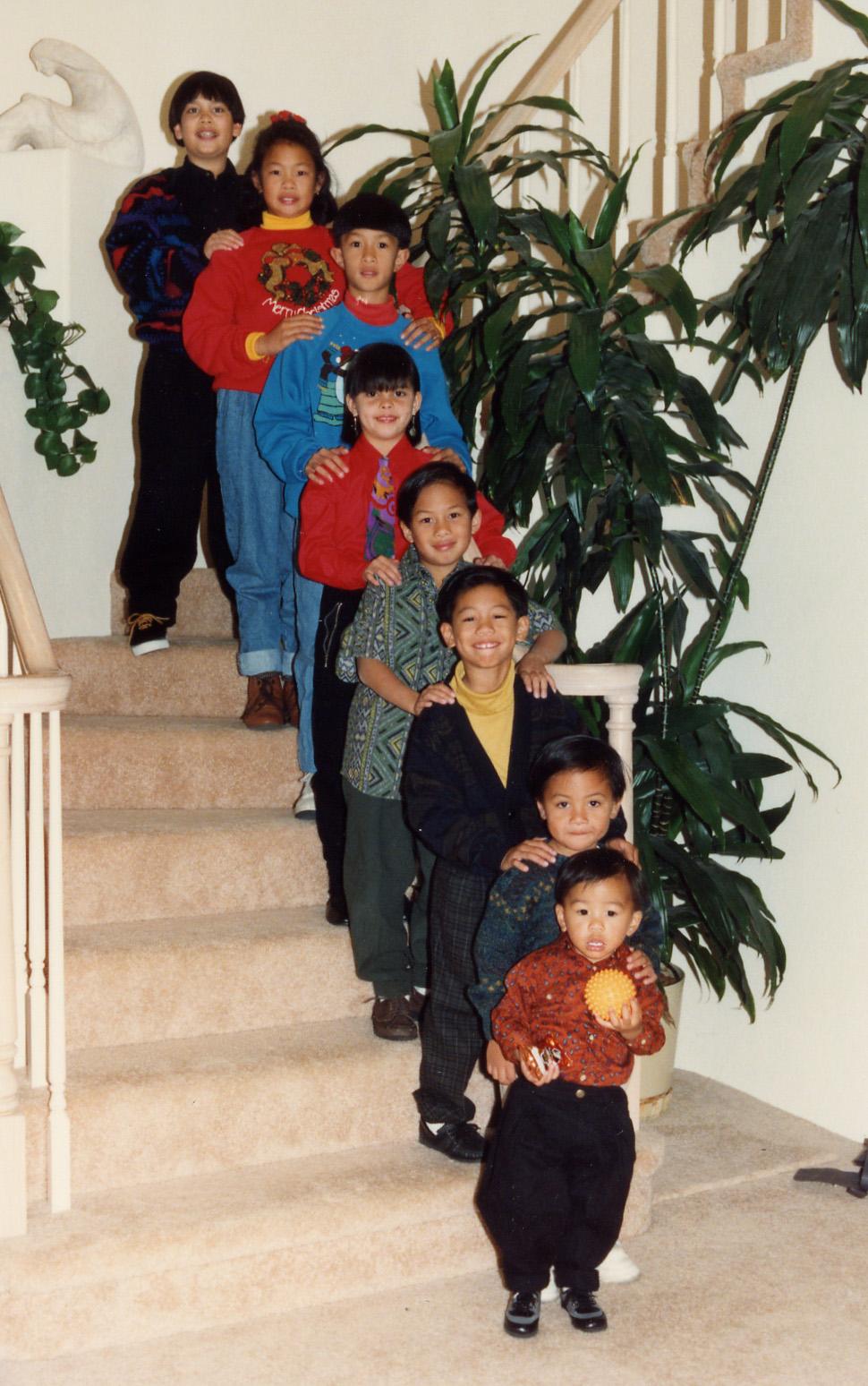 294 family Xmas pic 1997.jpg