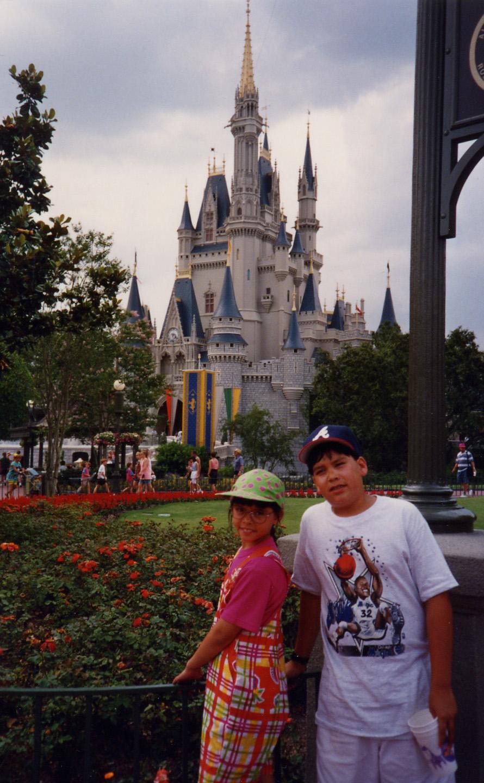 296 Disneyworld 1991.jpg