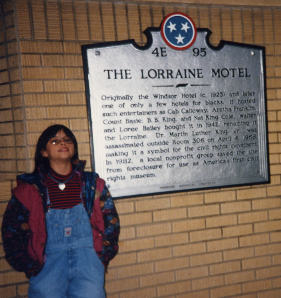 306 at Lorraine Motel in Memphis.jpg