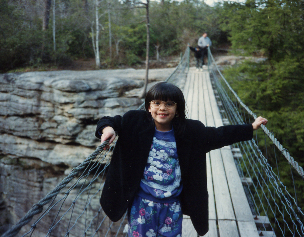 310 crossing suspension bridge.jpg