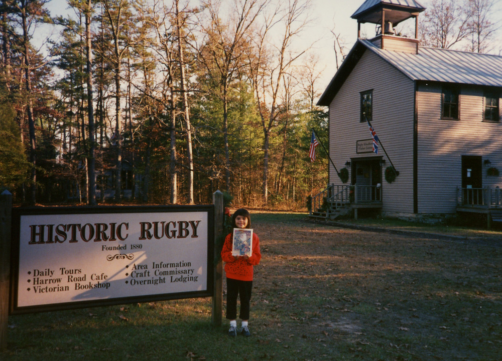 311 Rugby TN.jpg