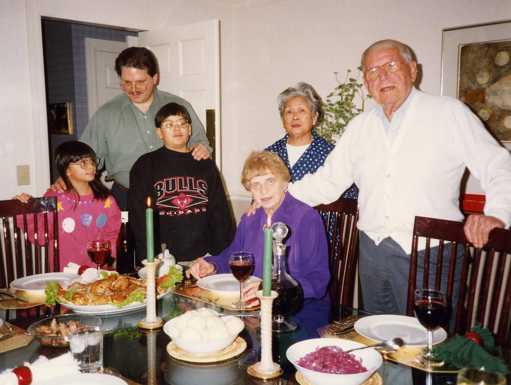 331 Scott grandparents at Xmas.jpg