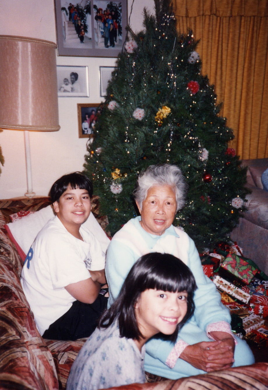 335 w Grandma Josie at Xmas.jpg
