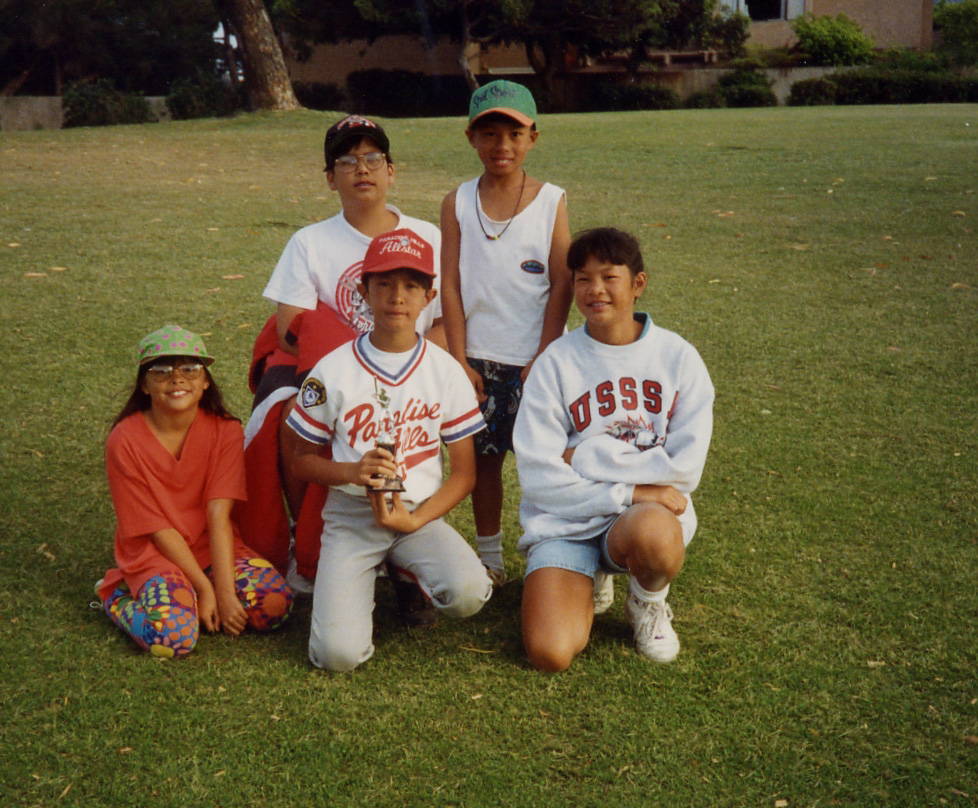 338 baseball w cousins.jpg