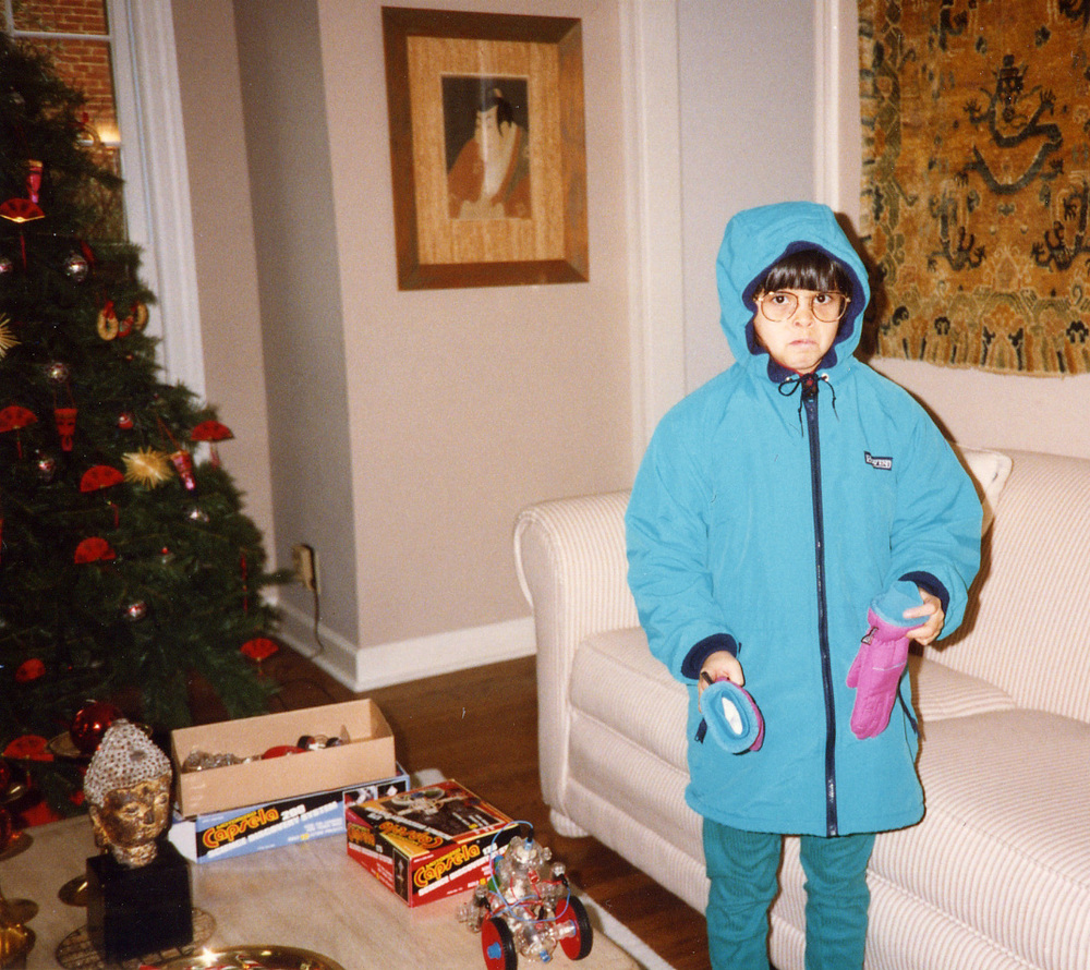 342 frowning in snow suit Chkrng Wds.jpg