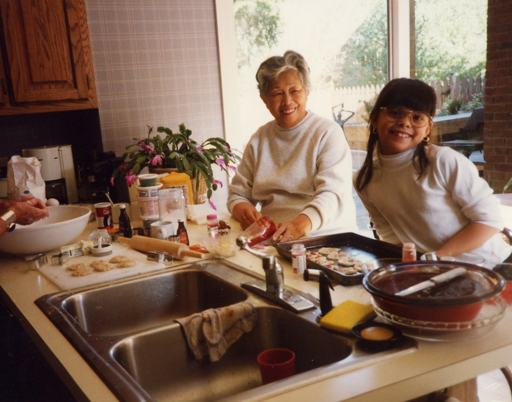 349 Grandma Josie washing dishes.jpg