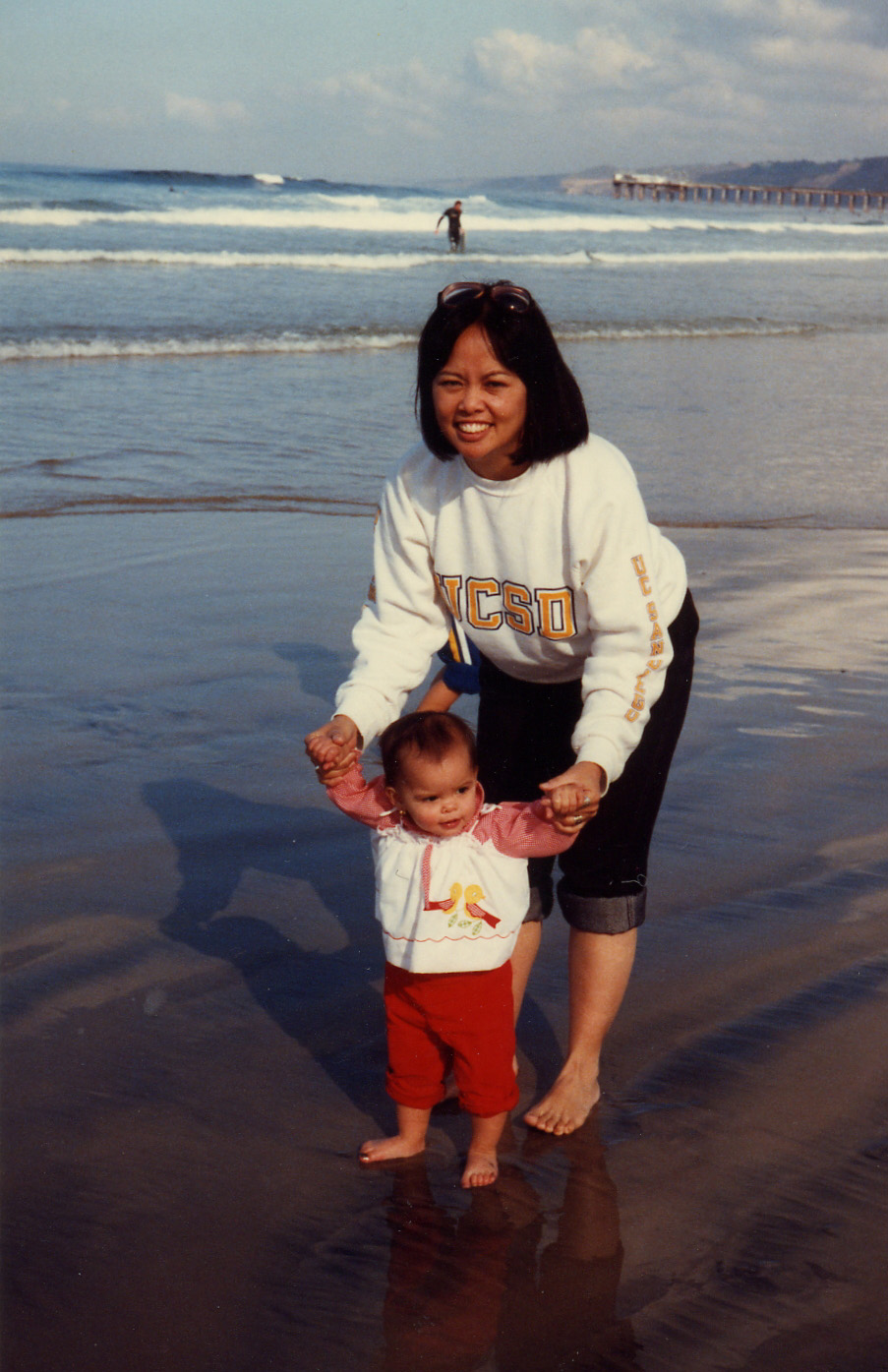 376 w Mom on beach 1 yr.jpg