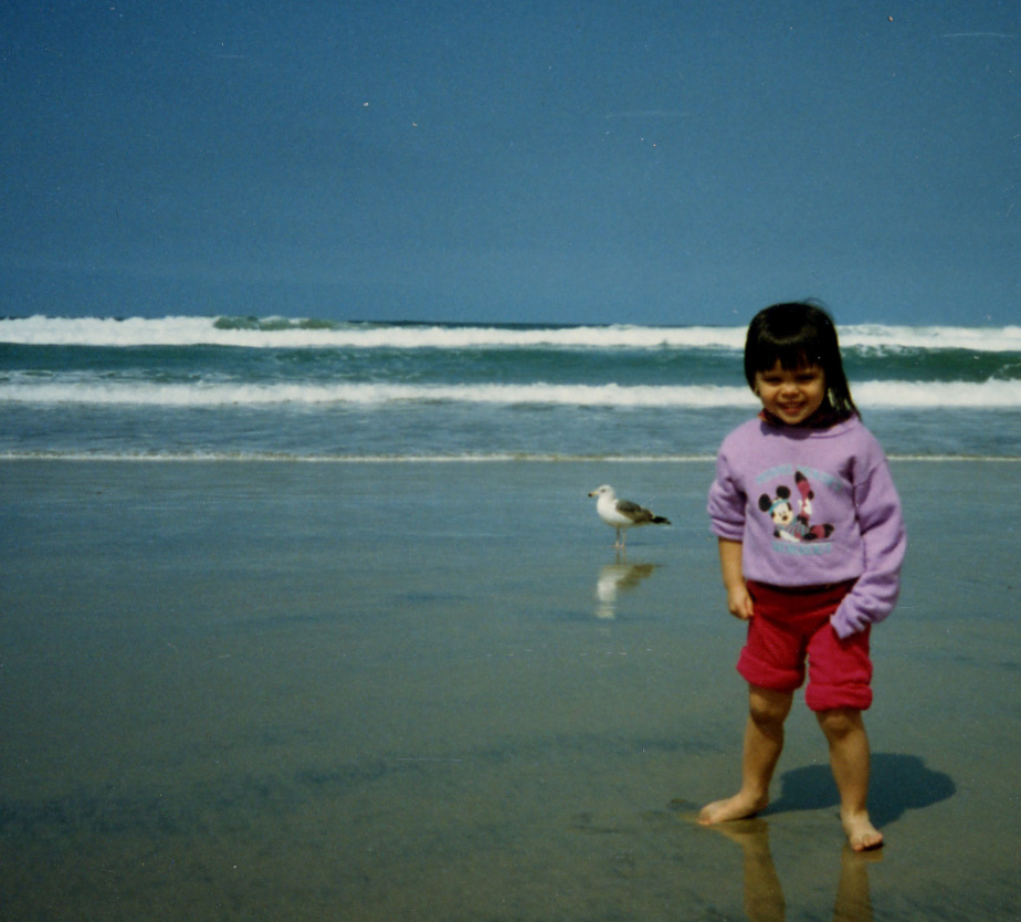377 on beach - 3 yrs.jpg
