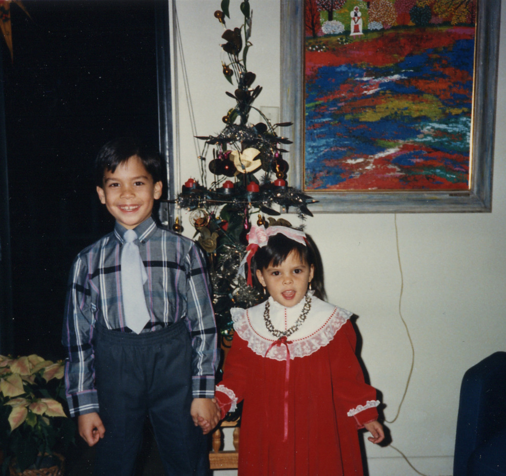 386 w Brandon dressed up 3 yrs old.jpg