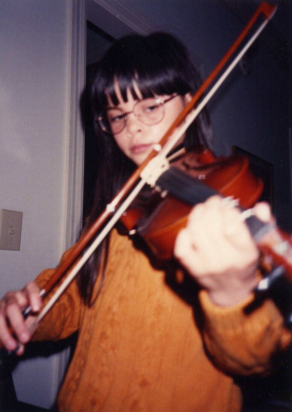 402 playing violin (blurred).jpg