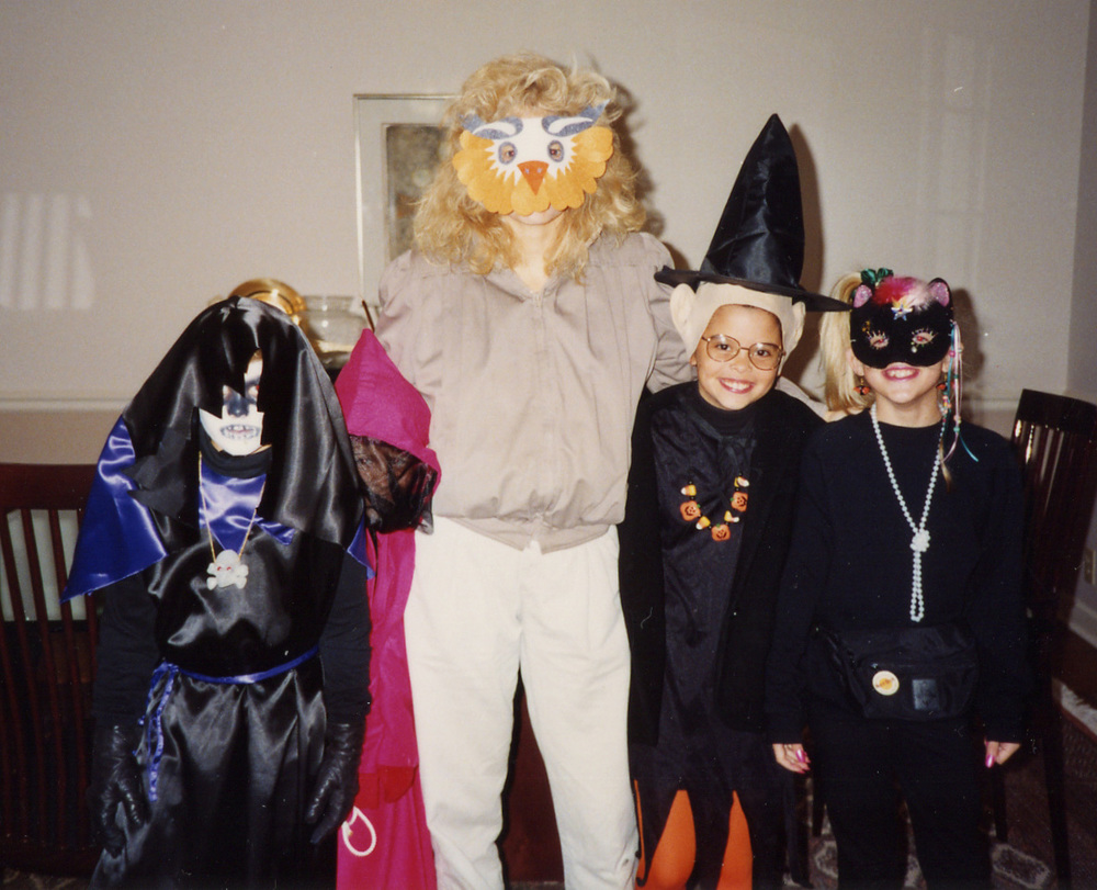 440 Halloween w Dycee Maureen and Brandon.jpg
