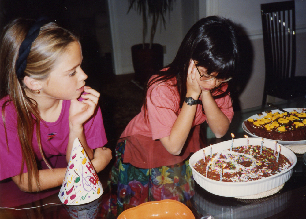 439 Blowing out candles 10th birthday.jpg