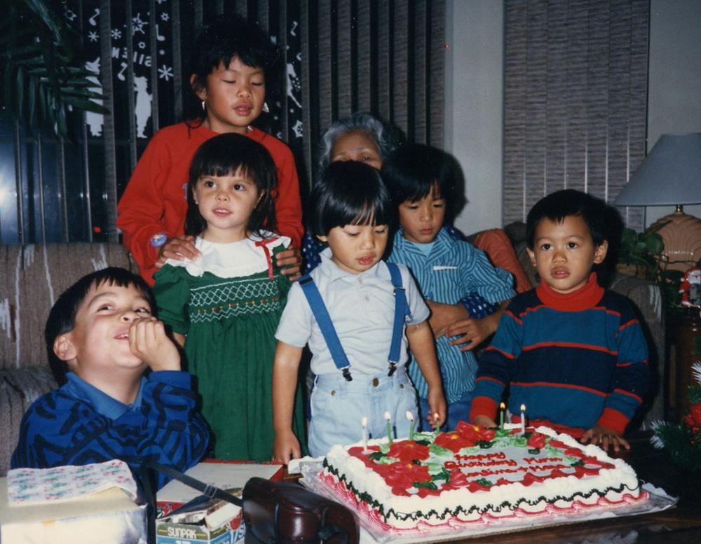 462 birthday w cousins.jpg