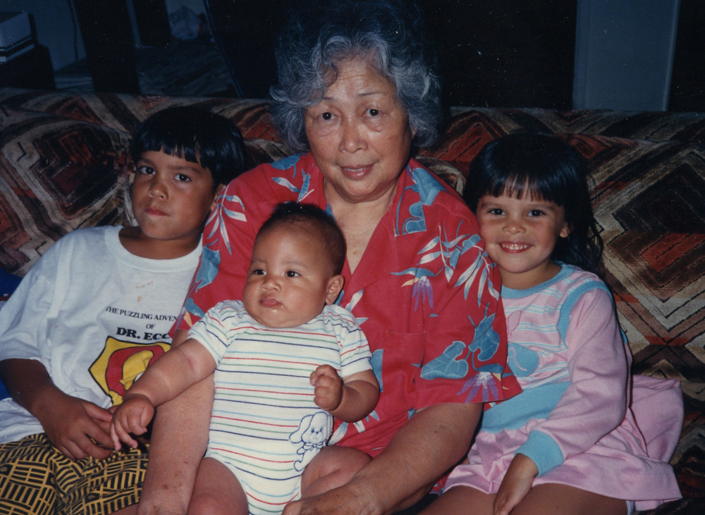 463 with Grandma Josie.jpg