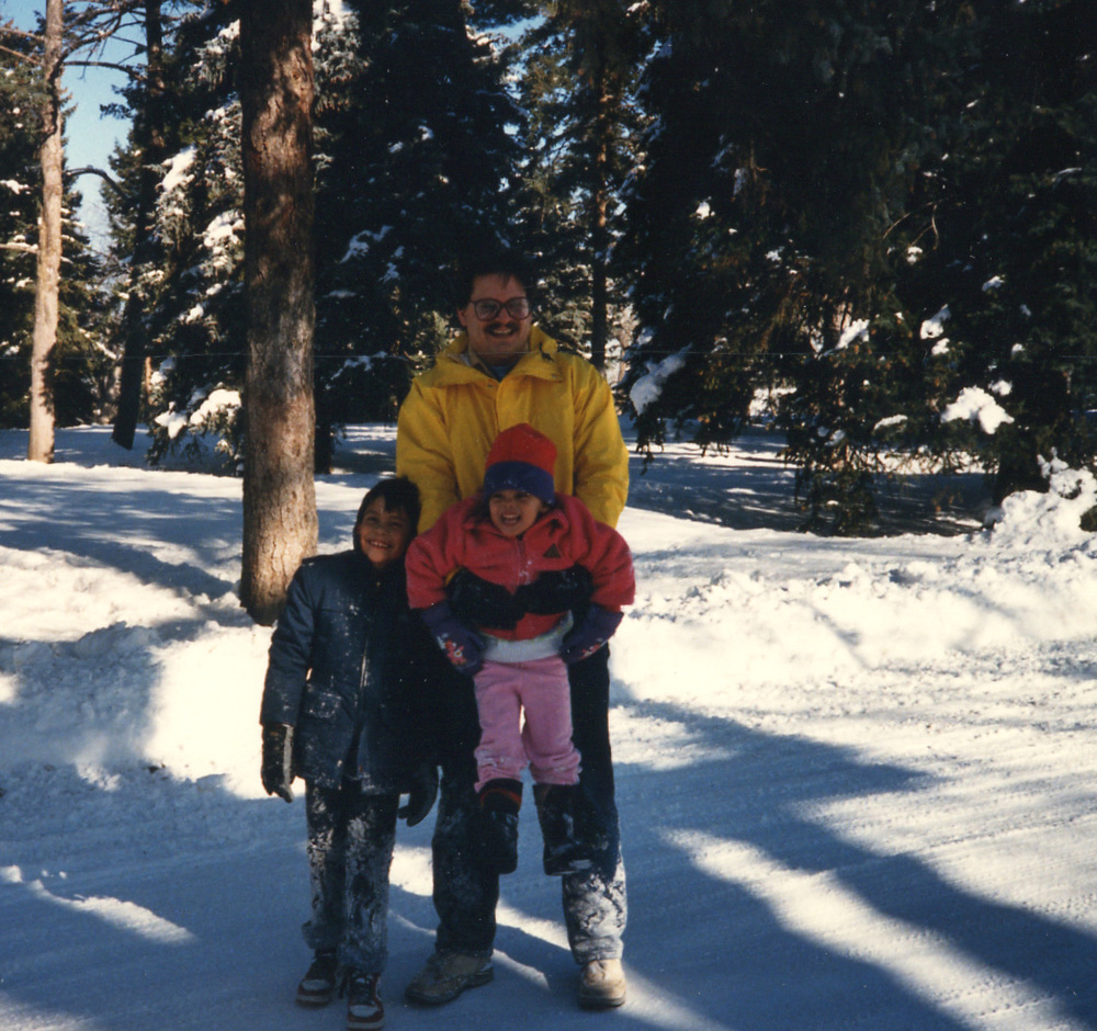 466 with Dad in the snow.jpg