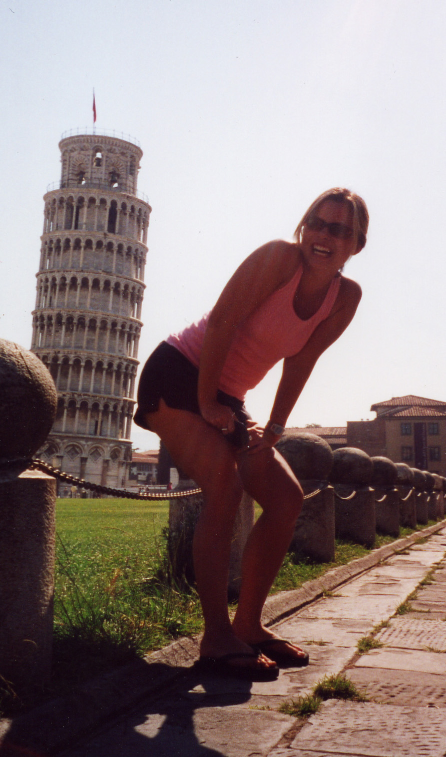 474 leaning Tower of Pisa.jpg