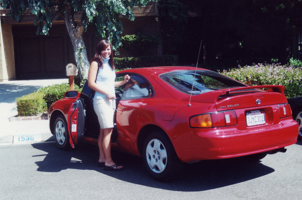 476 hot car.jpg