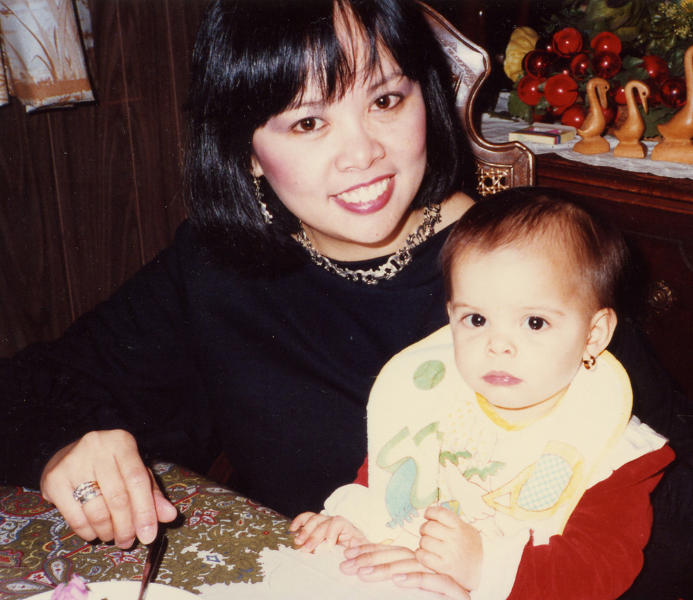 498 w Mom at 1 year old.jpg