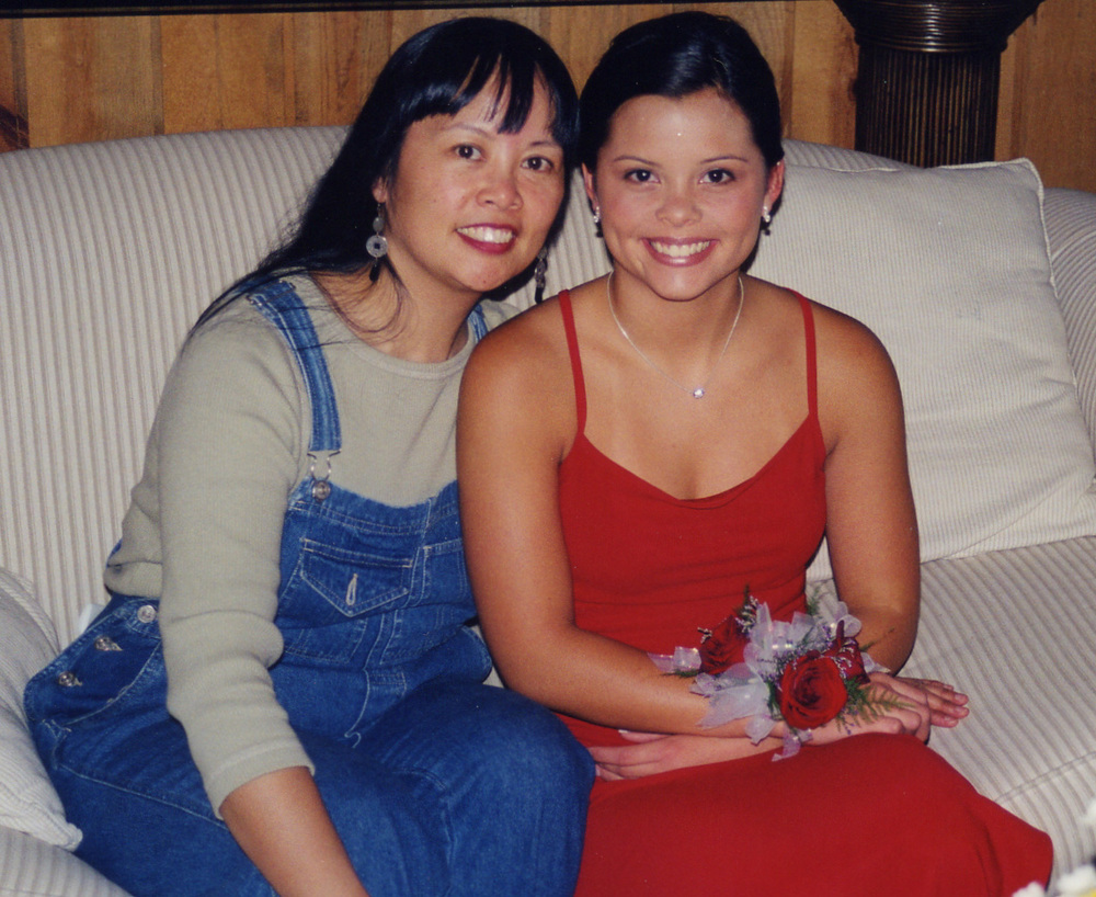 538 Mom and Sarah as a senior.jpg