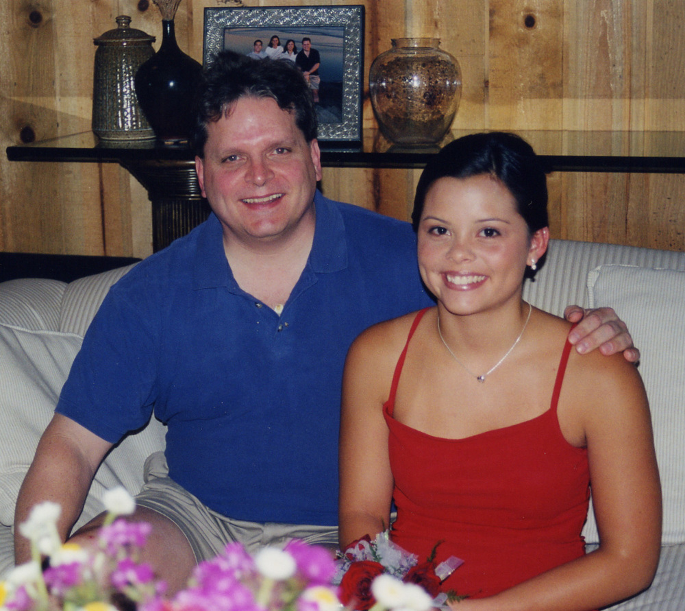 539 Dad with Sarah.jpg