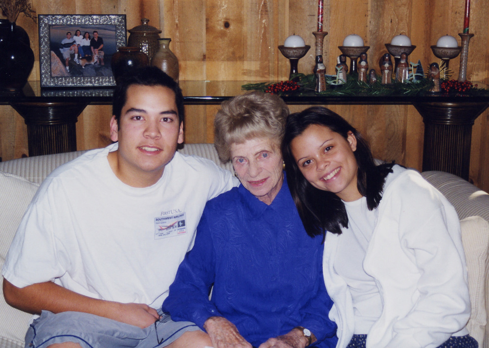 547 with Brandon and Grandma Gerda.jpg