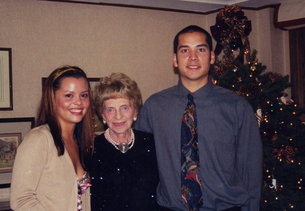 553 with Brandon and Grandma Gerda at Xmas.jpg