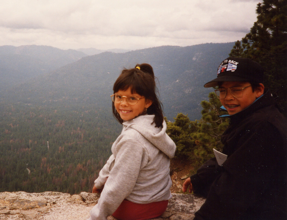 556 with Brandon at Yosemite.jpg