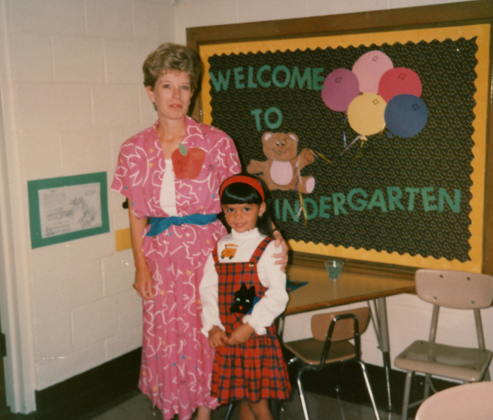 557 first day in kindergarten.jpg