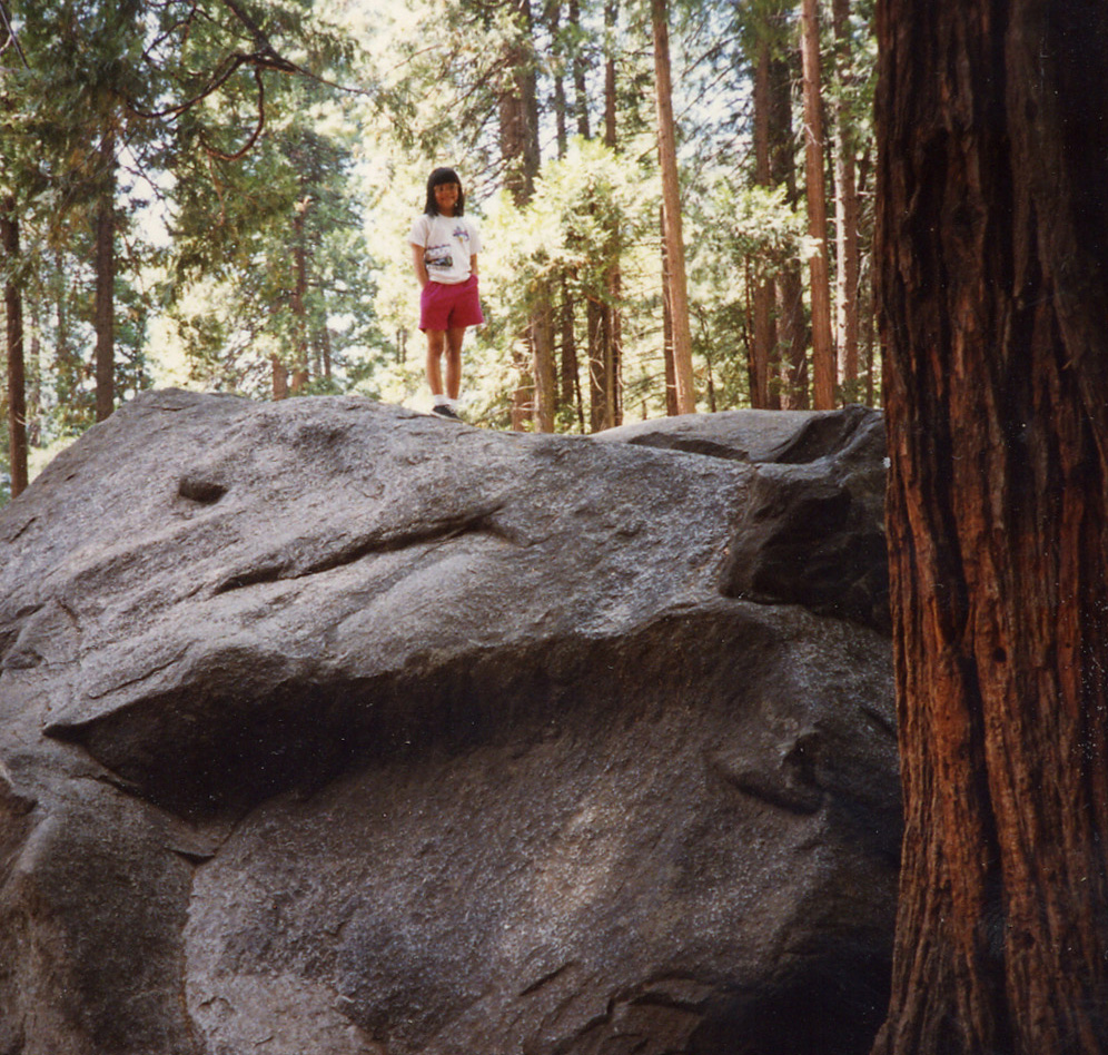 562b standing on rock in Yosemite.jpg