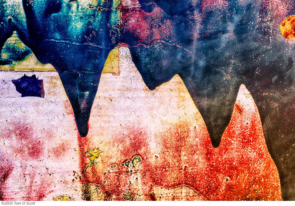 Gore-Range-Sunset_C60_017.jpg