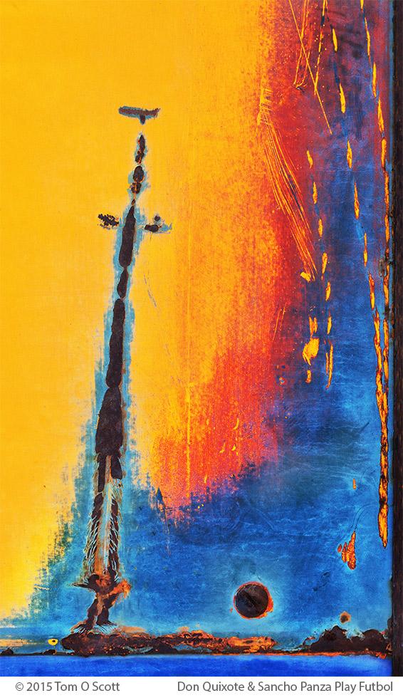 Don-Quixote-Sancho-Panza_20151007-012.jpg