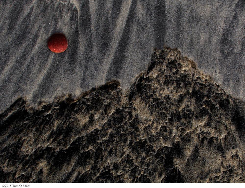 Lunar_Eclipse_C60_0861.jpg