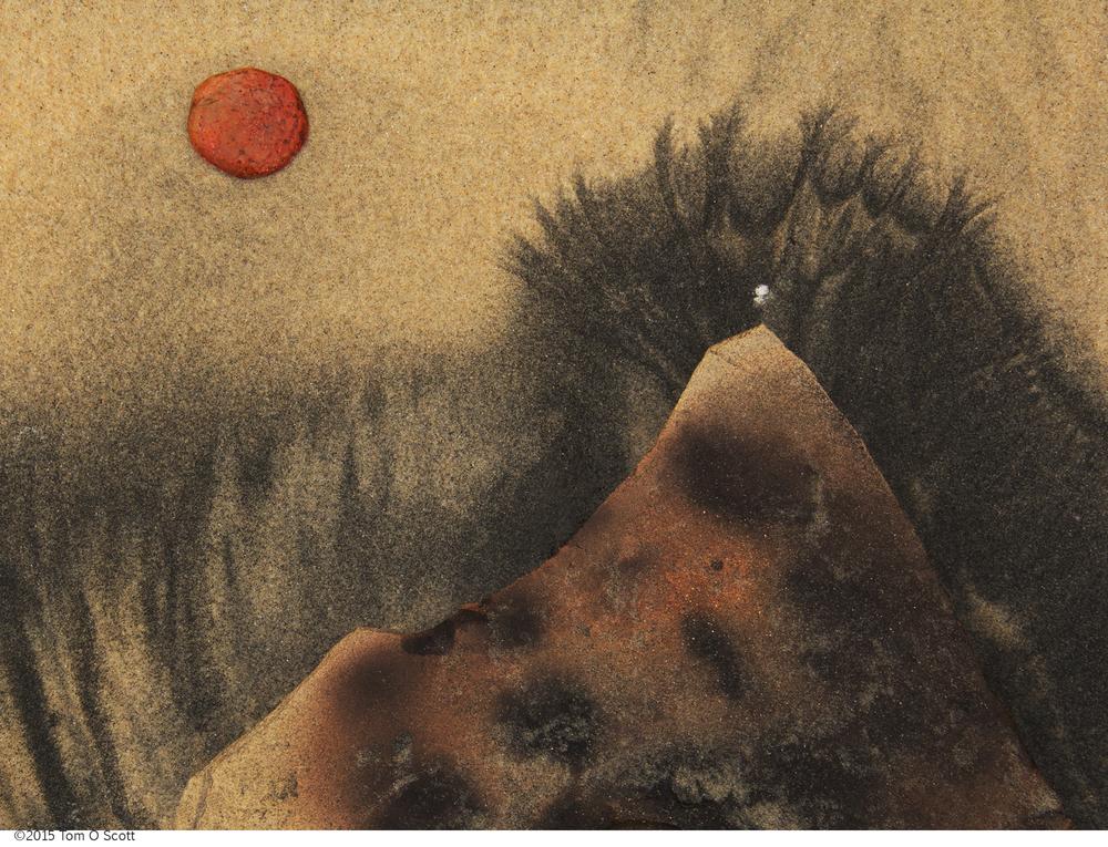 Volcano_C60_0825 copy.jpg
