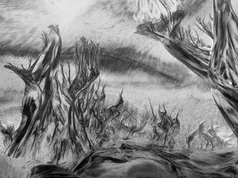 Inferno---MA1182-02.jpg