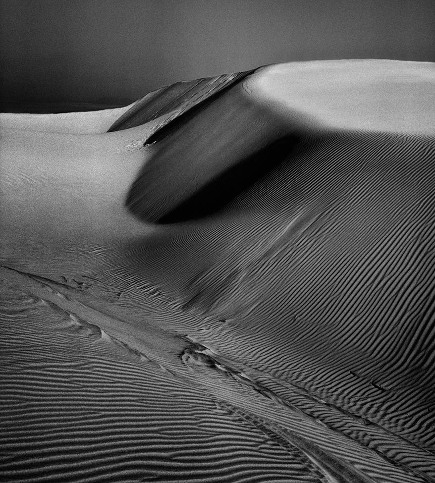 Dune_Valley_MA1138_03.jpg