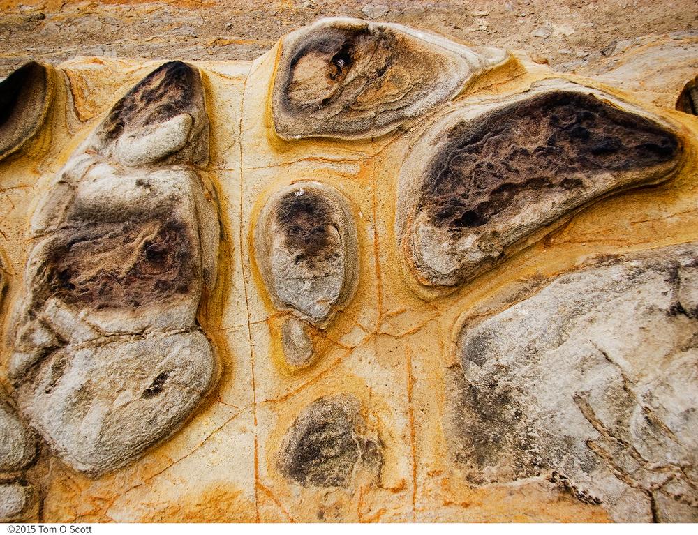Salt-&-Stone-#2---C20_4140.jpg