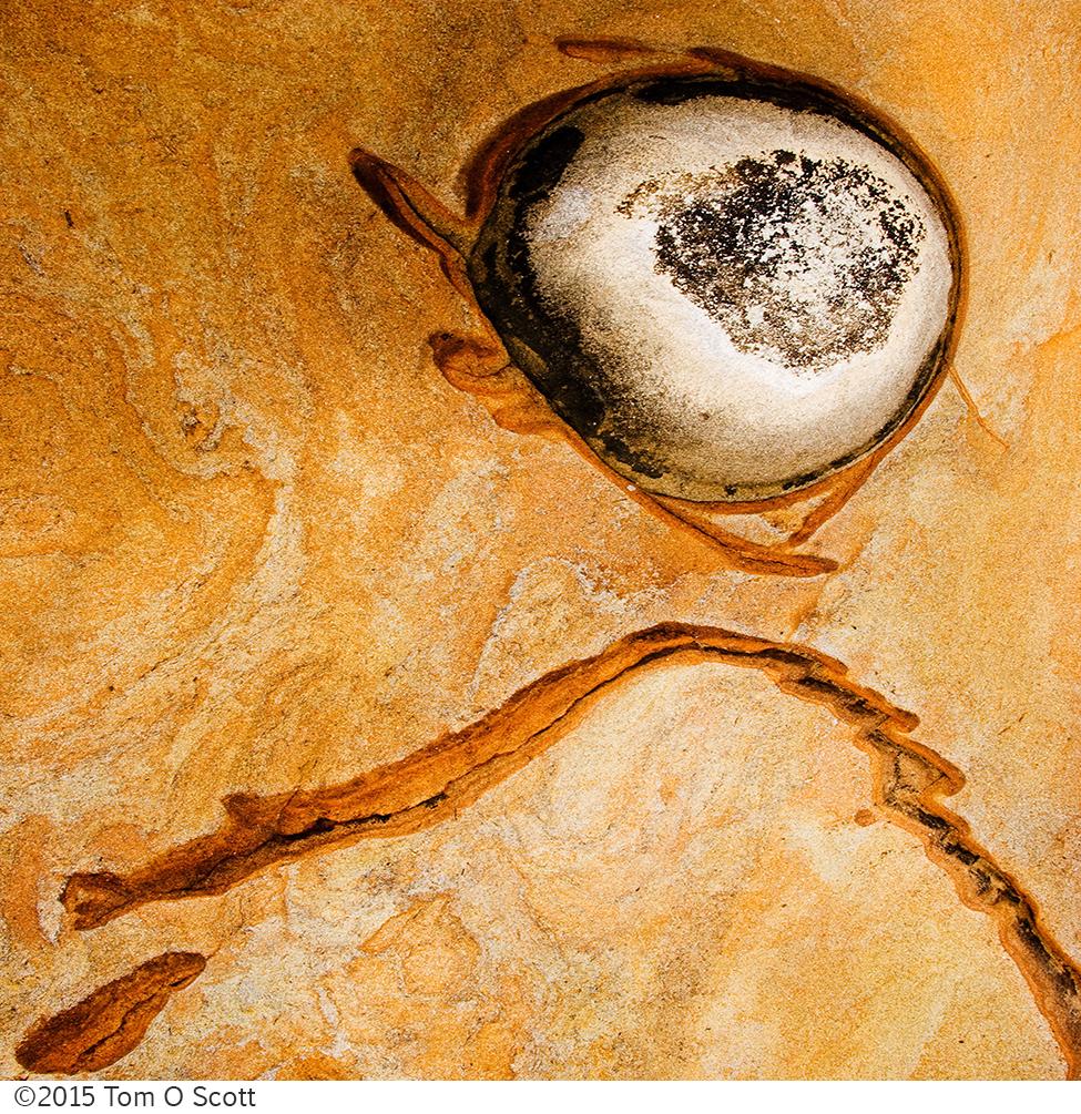 Salt-&-Stone-#21---C20_4204.jpg